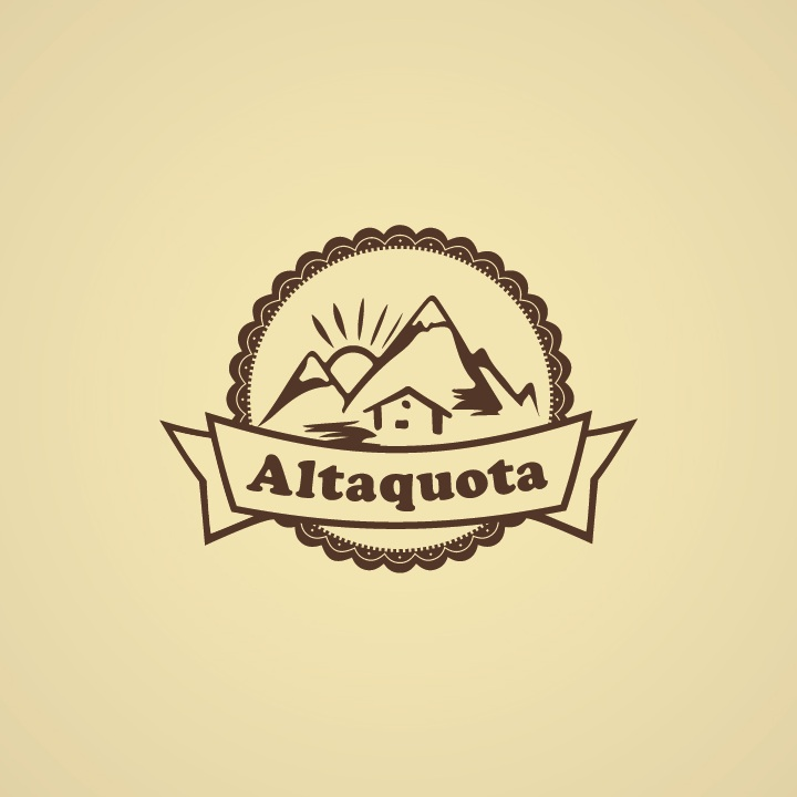 logo-altaquota-video2.jpg