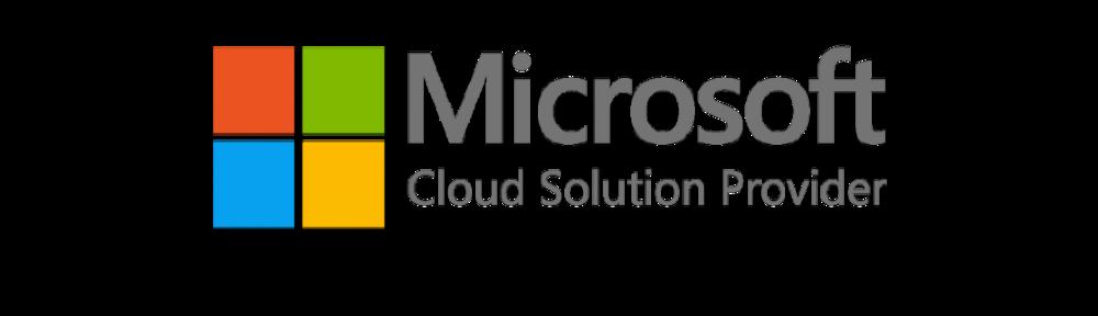 microsoftCSP.png