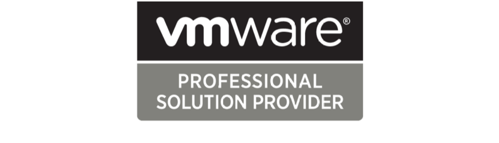 partners-vmware-clear-web.png