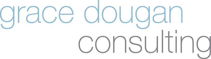 Grace Dougan Consulting