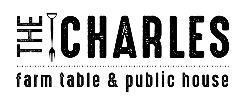The-CHARLES-black-1080px.png
