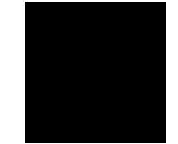 logo-nonamekitchen-bn.png