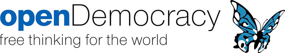 Open.Democracy.jpg