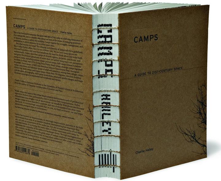 141114_camp-book.jpg