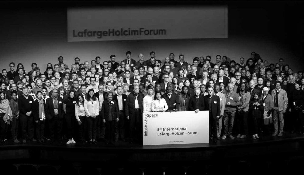 160407_Lafarge-holcim2.jpg