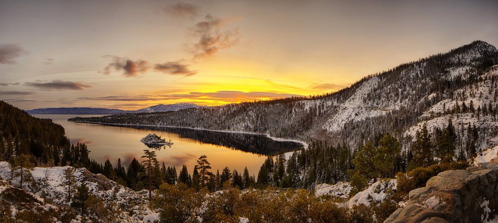 emerald bay snow.jpg