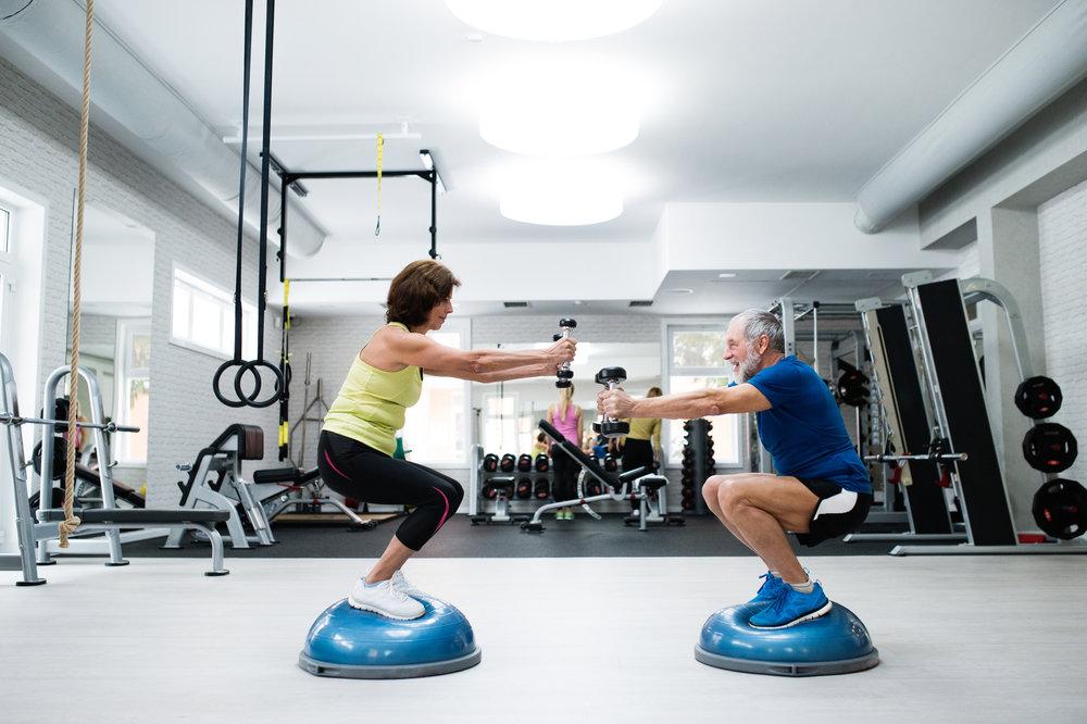senior fitness blog.jpg
