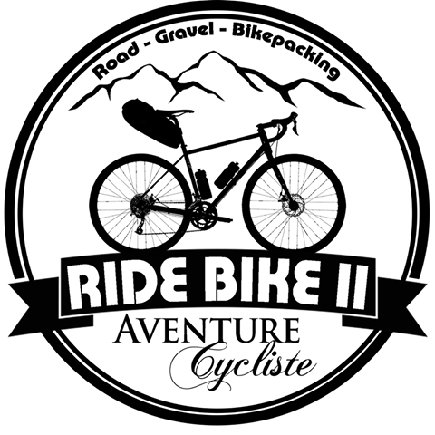 Ride Bike 11 Logo.png