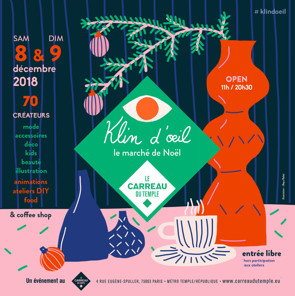 FLYER-CARREAU-NOEL-DEF-1.jpg