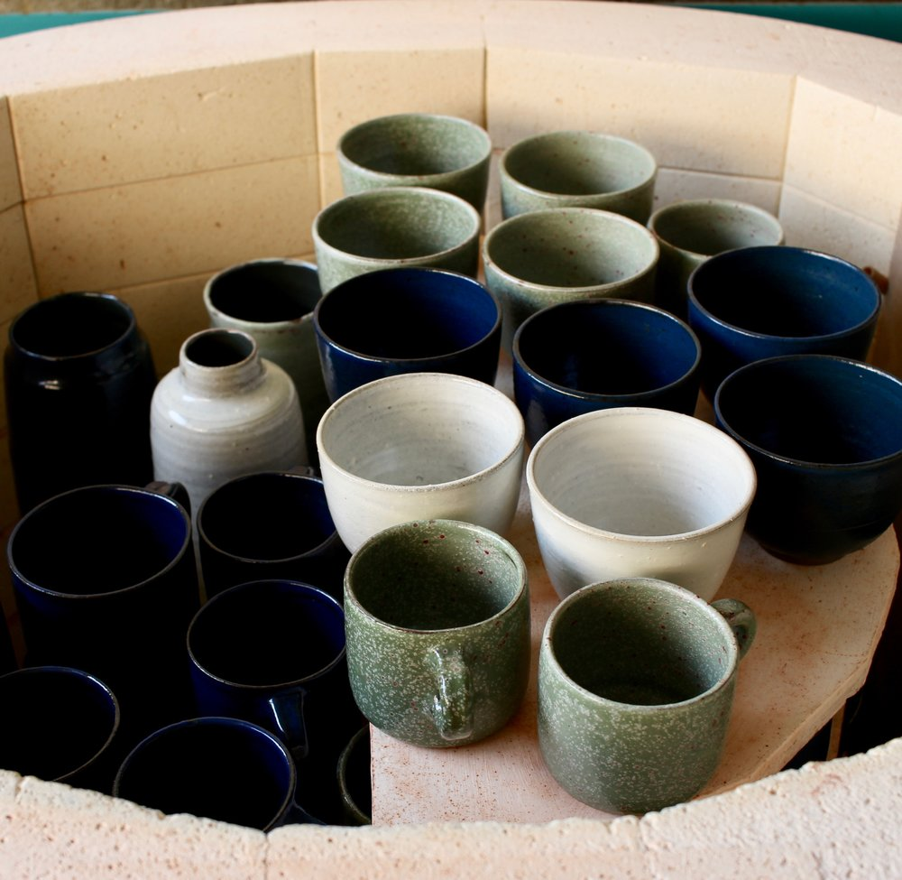 four-poterie-email.jpg