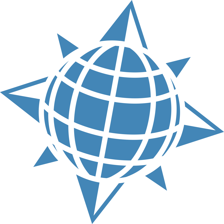 Newsfeed — Terranova International Public Safety Canada