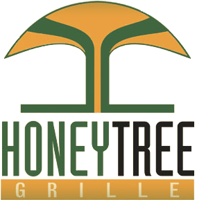 HONEY TREE GRILL