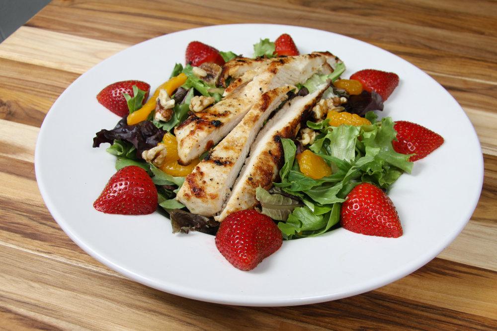 Salad_strawberry08.jpg