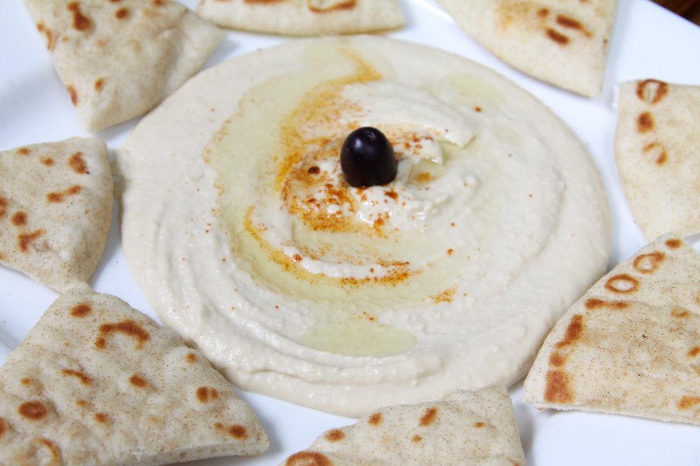 Hummus10.jpg