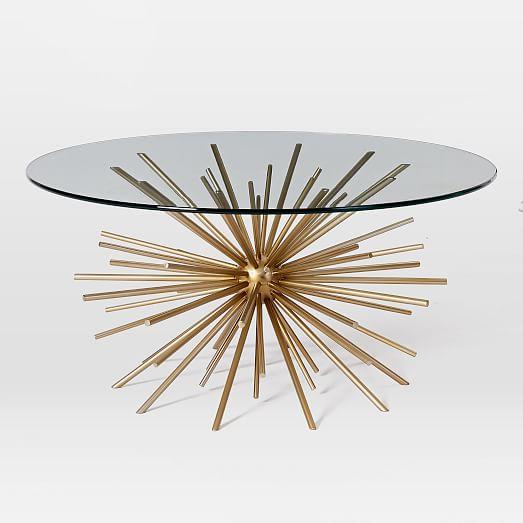 starburst-coffee-table-c.jpg