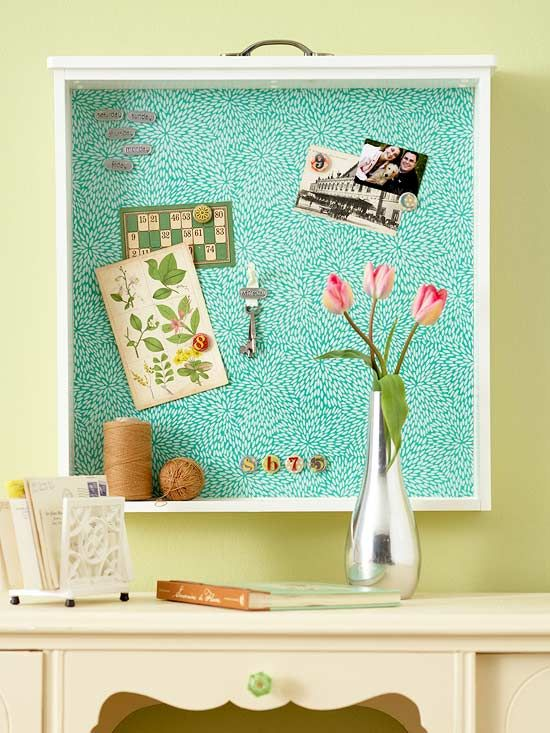 BHG cork board.jpg