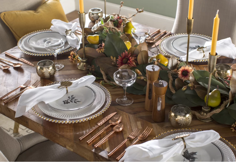 wayfair fall tablescape.png