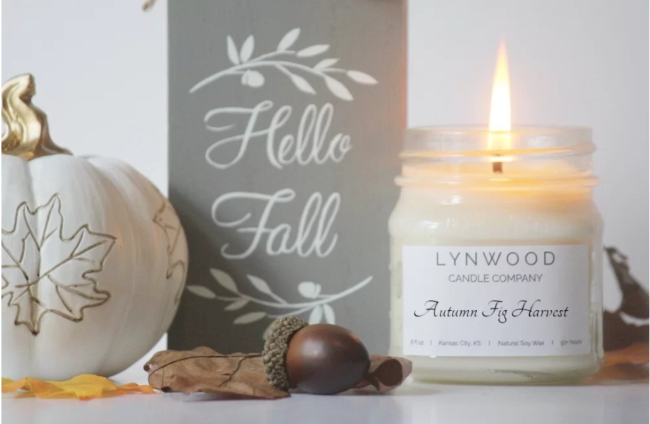 Autumn+Fig+Harvest+Fall+Scented+Jar+Candle.png
