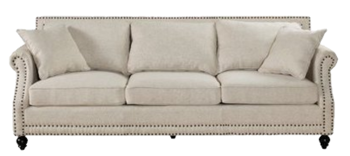 Wayfair Lore Sofa.png