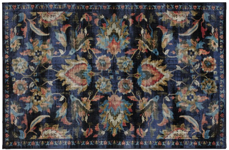 Wayfair coral and navy rug.png