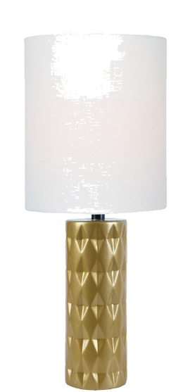 Wayfair gold lamp.png