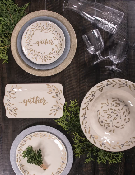 Gather plates from wayfair.png