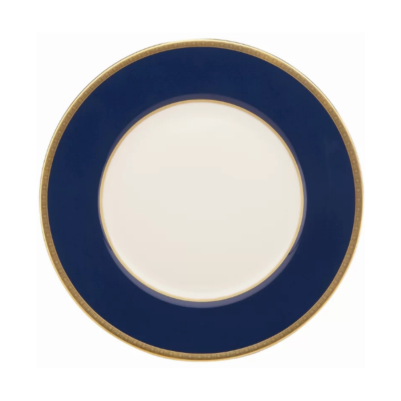 blue rim plate.png