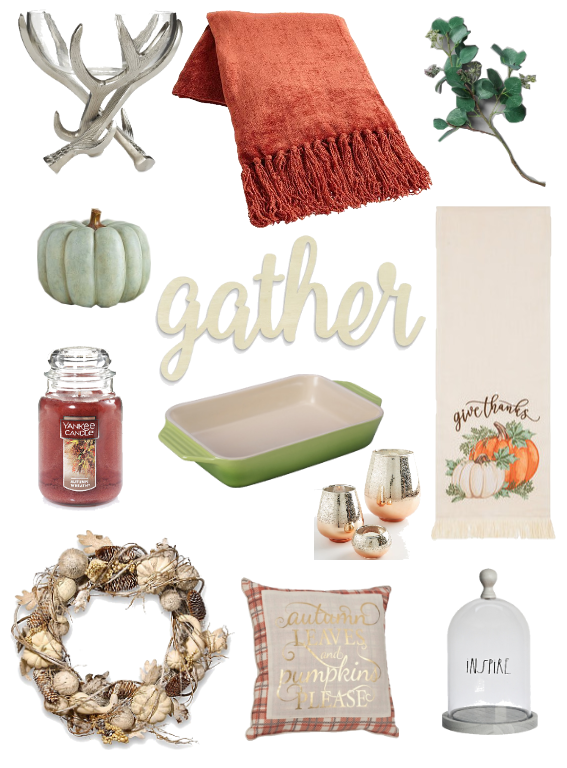 Fall decor must haves.png