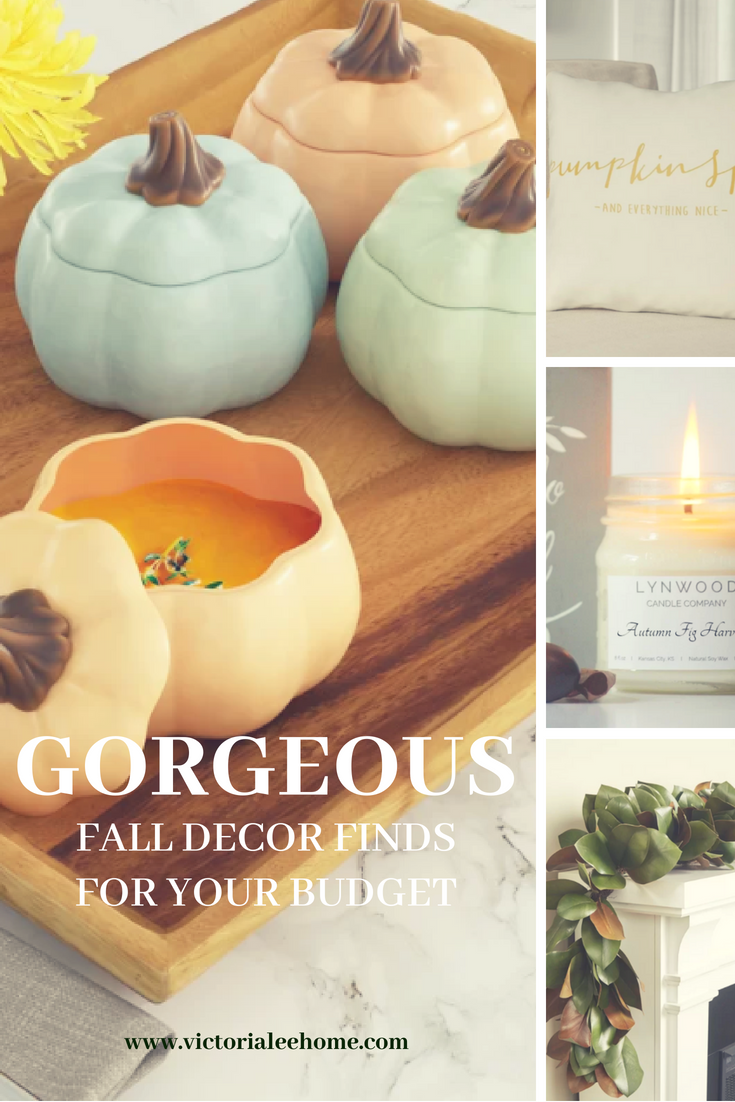 GORGEOUS FALL DECOR FINDS.png
