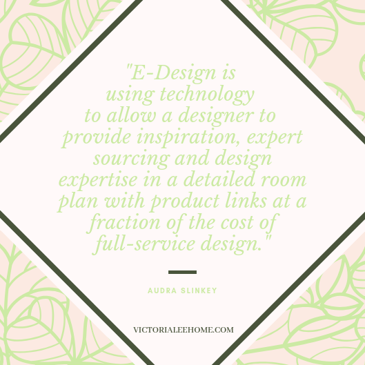 Edesign definition.png