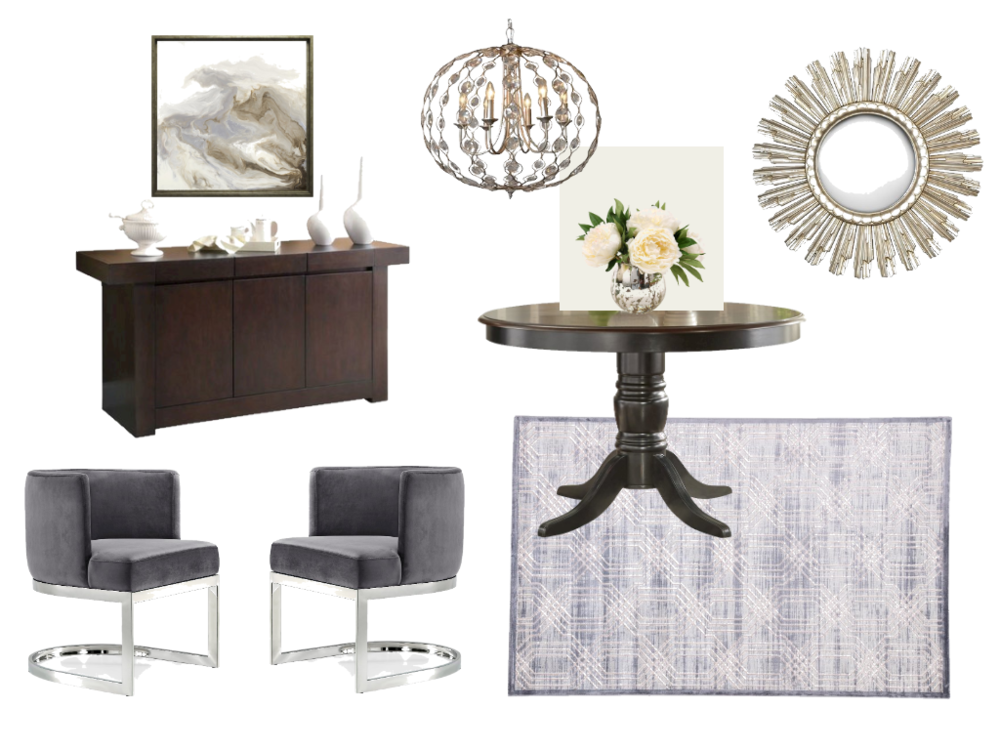 Glam Dining Room.png