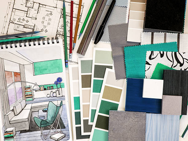 interior designer stock image from istock.jpg