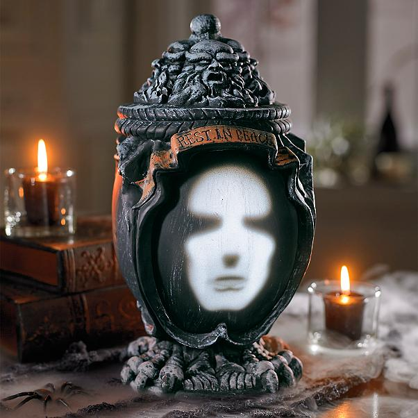 Haunted Ash Urn Grandin Rd.jpg