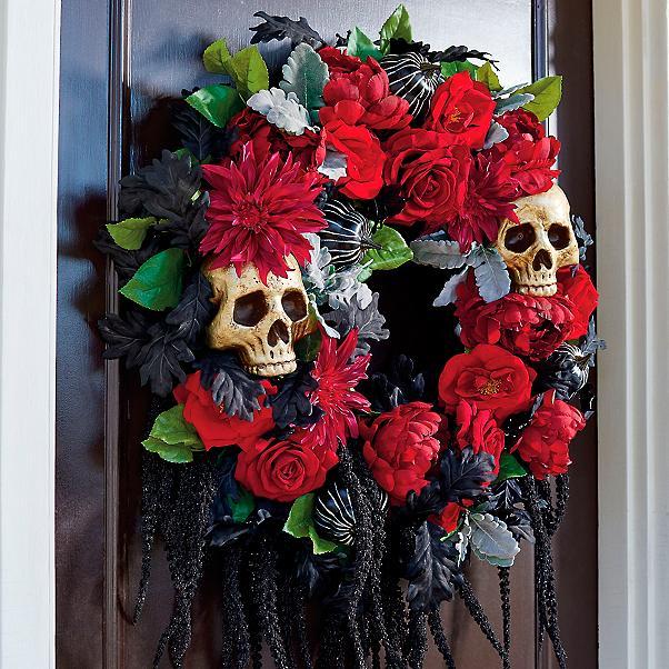 Gothic Wreath.jpg
