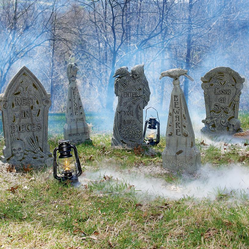 Gravestones Grandin Rd.jpg