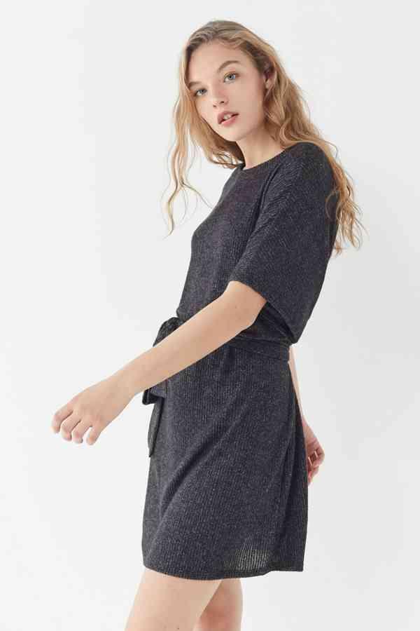 UO wrap dress.jpg