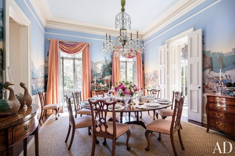 AD traditional-dining-room-mario-buatta-charleston-south-carolina-201410.jpg-watermarked.jpg