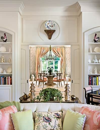 colorful-fabrics-mario-buatta-palm-beach-architectural-digest.jpg