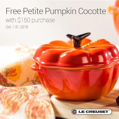 Free pumpkin cocotte le creuset.jpg
