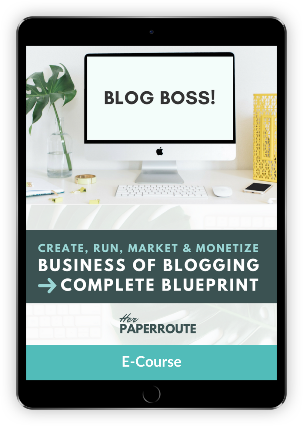 BlogBoss Mockup - Copy.png
