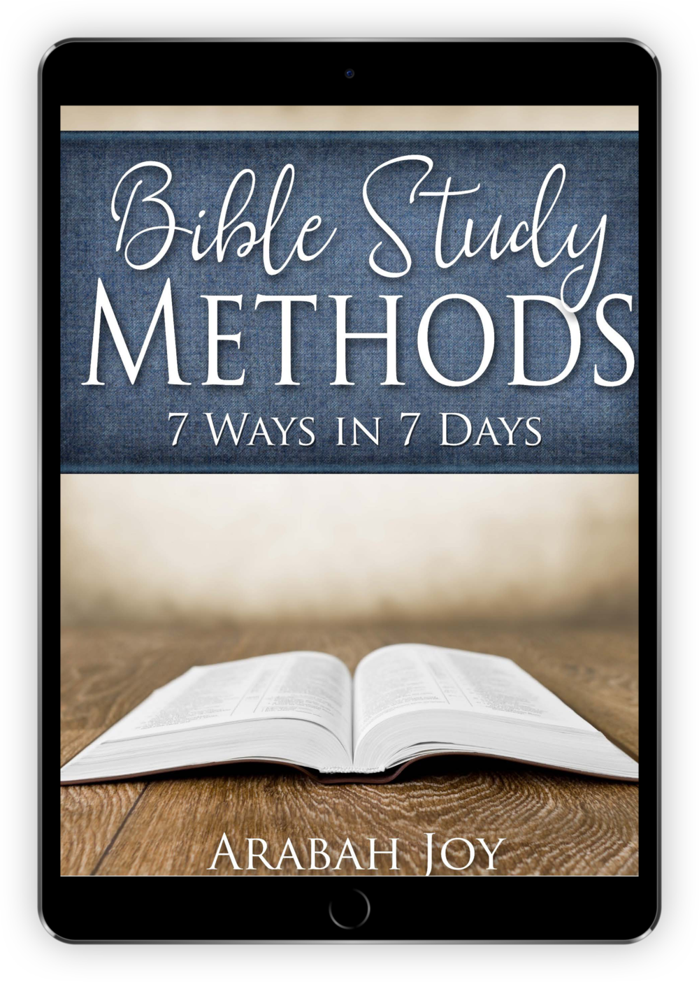 BibleStudyMethods Mockups - Copy.png