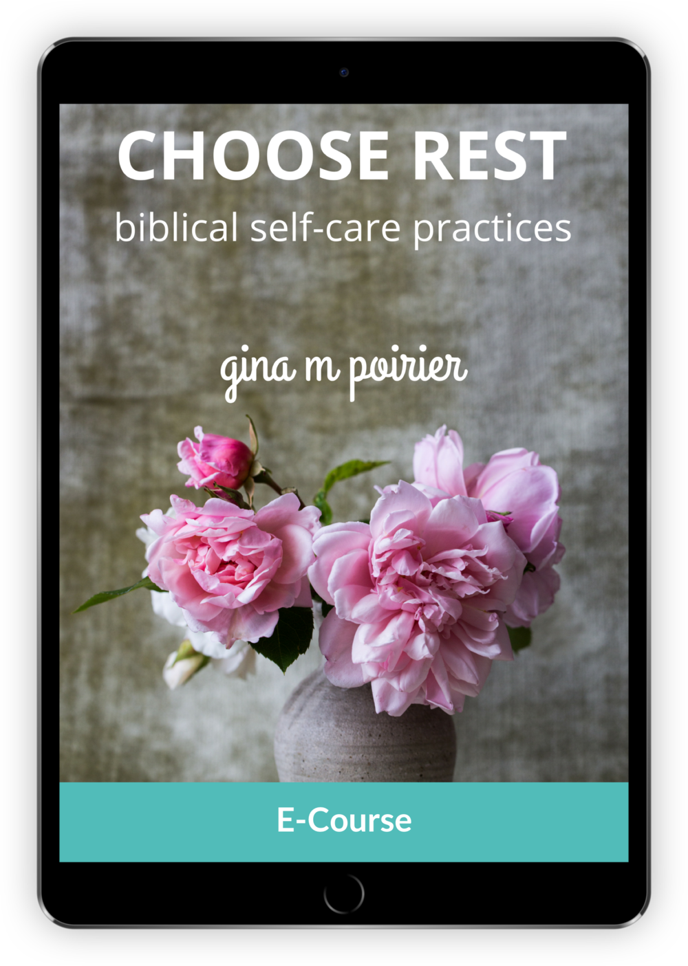 ChooseRest Mockup - Copy.png
