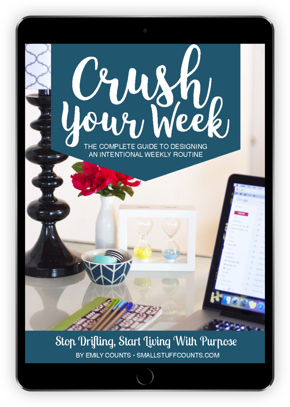 CrushYourWeek Mockup - Copy.png