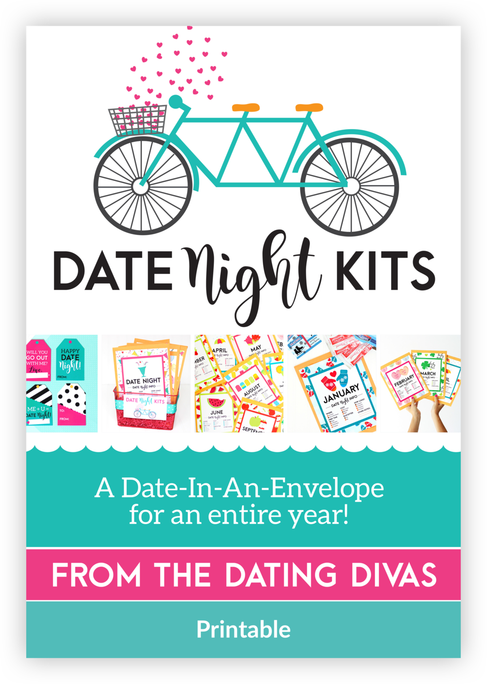 DateNightKits Mockup - Copy.png
