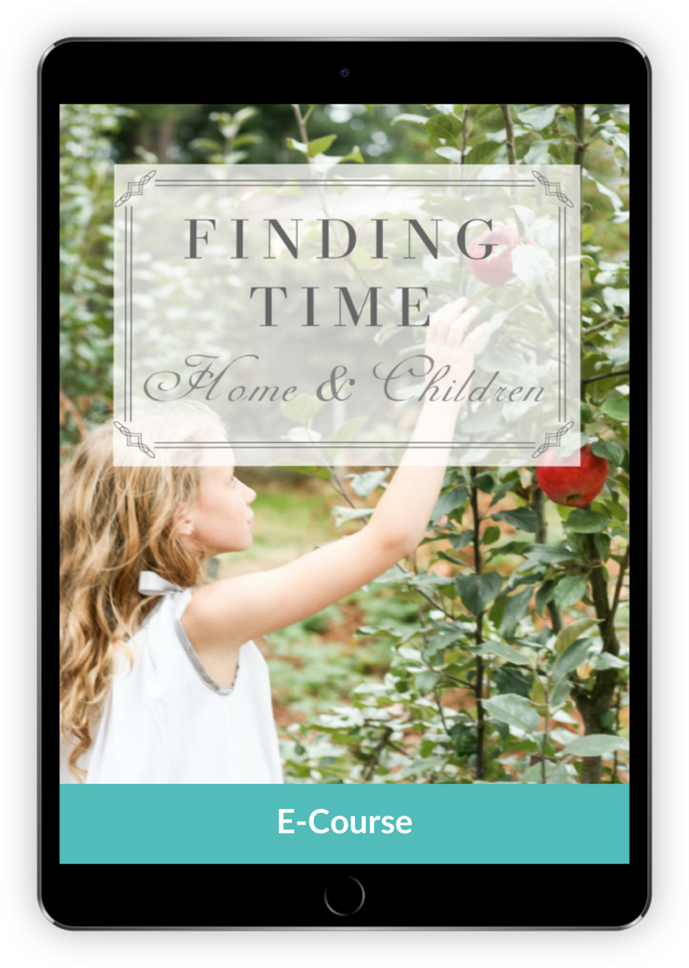 FindingTime Mockup - Copy.png