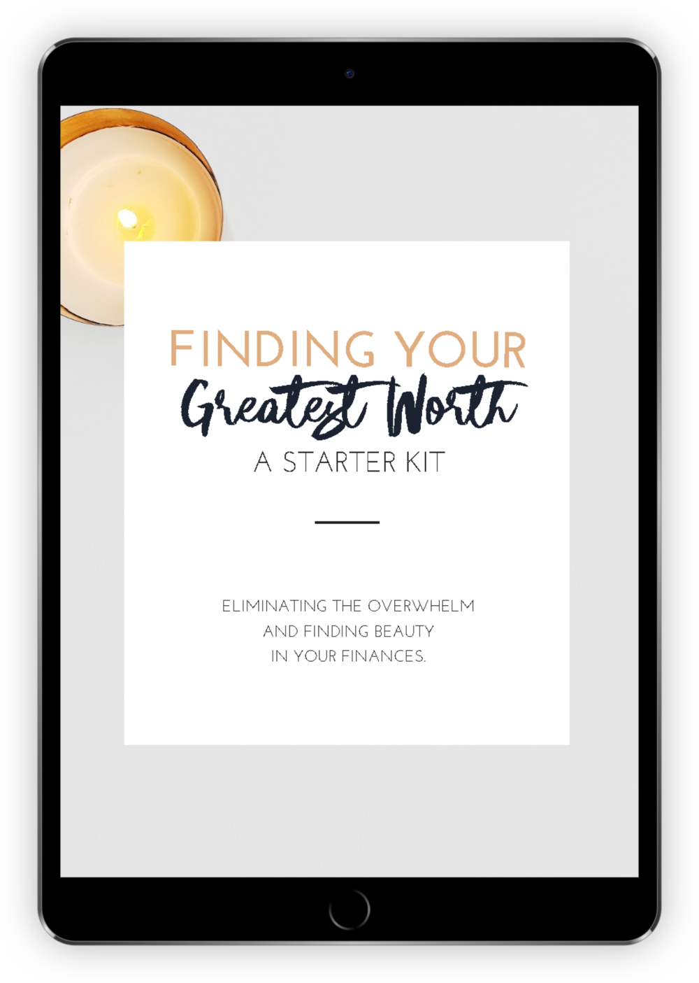 FindingYourGreatestWorth Mockup - Copy.png