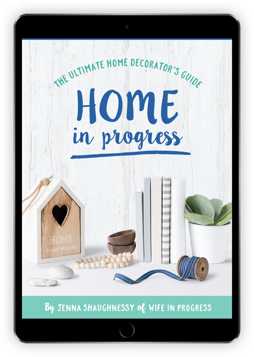 HomeInProgress Mockup - Copy.png