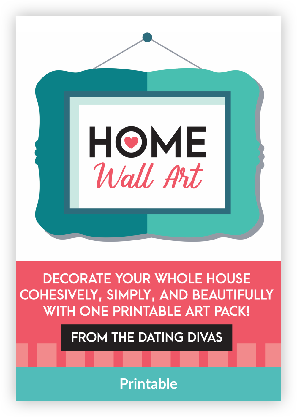 HomeWallArt Mockup - Copy.png