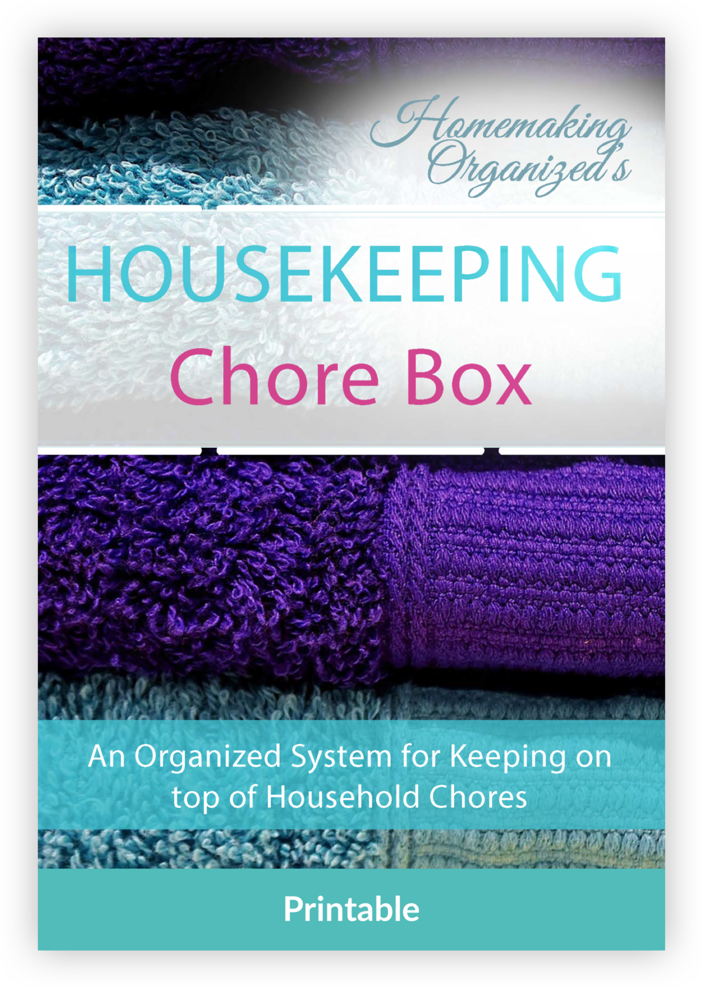 HousekeepingChoreBox Mockup - Copy.png