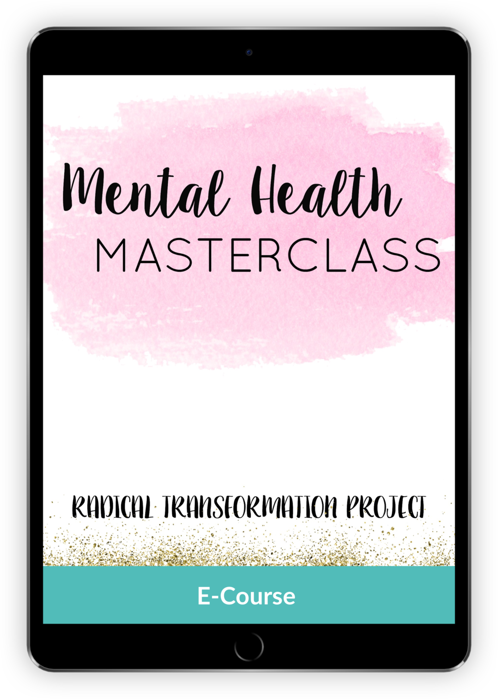 Mental Health Masterclass Mockup V2 - Copy.png